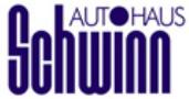 Autohaus Schwinn