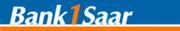Bank 1 Saar