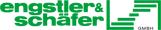 Engstler & Schäfer GmbH