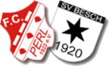 SG Perl/Besch