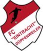 FC Düppenweiler