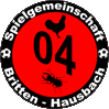 SG Britten-Hausbach