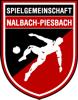 SG Nalbach-Piesbach