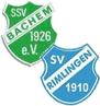 SG Bachem-Rimlingen 2