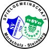 SG Morscholz-Steinberg