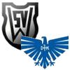 SV Wahlen-Niederlosheim 2