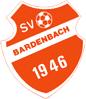 SV Bardenbach 2